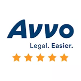 Avvo Rating Excellent | Top Attorney